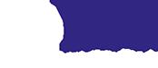 SoLow Logo