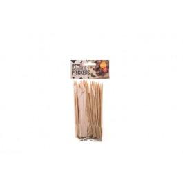 Bamboe prikkers 15cm 50 stuks