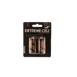 Batterij C (LR14) 2 stuks