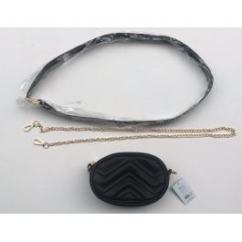 Belt bag PIACENZA