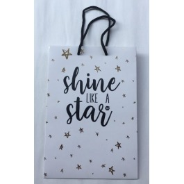 cadeautas shine like a star