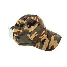 Cap army