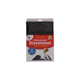 Dierenmat waterproof 50x71cm
