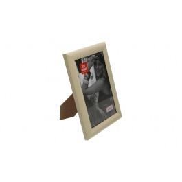 Fotolijst hout 10x15cm