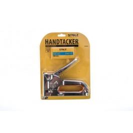 Handtacker profi 4-8mm