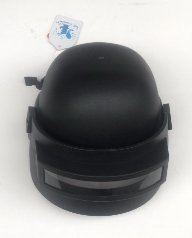 Helm swat
