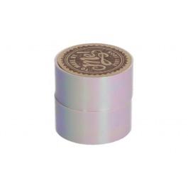 Holografische tape tp.362