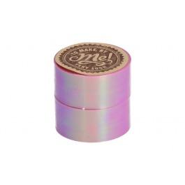 Holografische tape tp.379