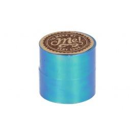 Holografische tape tp.393