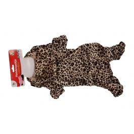 Hondenpakje Luipaardprint