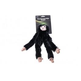 Hondenspeeltje aapje