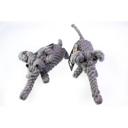 Hondenspeeltje olifant