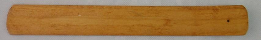Incense stick houder