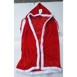 Kerst mantel
