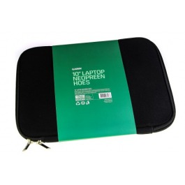 "Laptop cover10"" 39136"