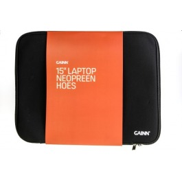 "Laptop cover15"" 39112"