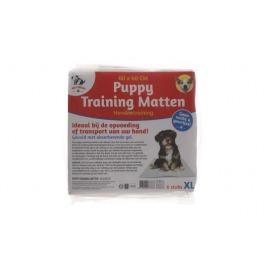 Puppy trainingsmat 60x60