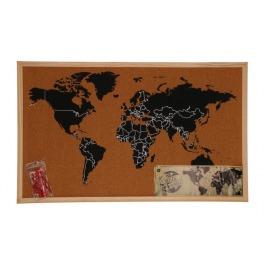 Reis Prikbord 40x60 cm
