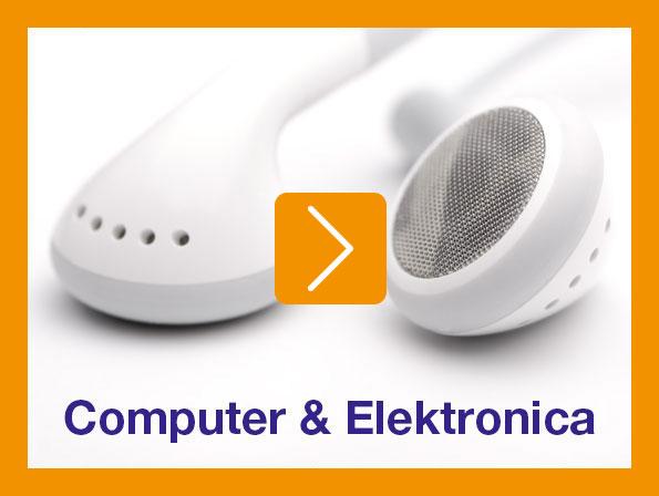 computer en elektronica
