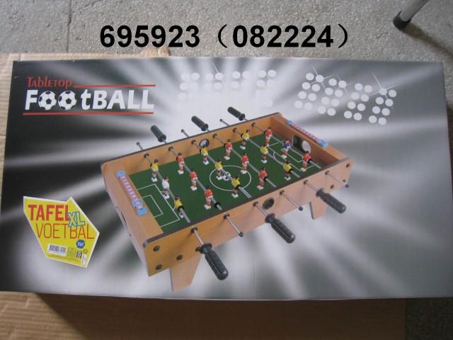 Tafelvoetbal XL