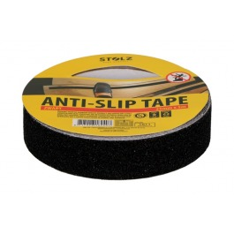 Tape anti slip 25mm x 5m
