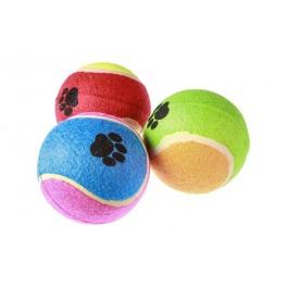 Tennisbal hond xl