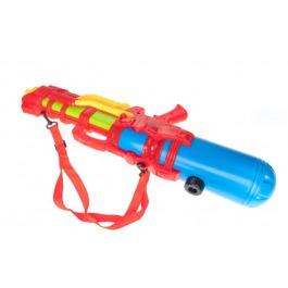 Water gun XXL reservoir