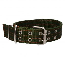 Halsband xl powerdog