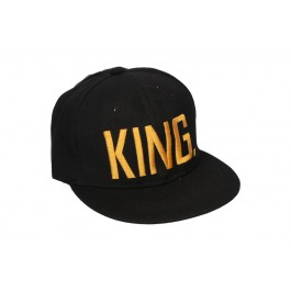 Cap king #961