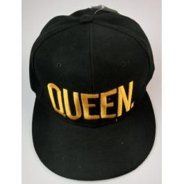 Cap queen #978