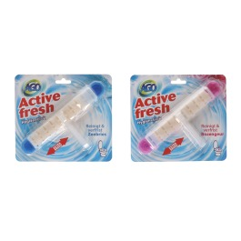 AGO Active Fresh hygieneblok