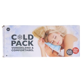 Coldpack/Hotpack