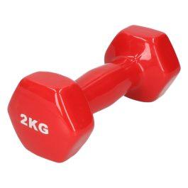 Dumbbell 2 kg