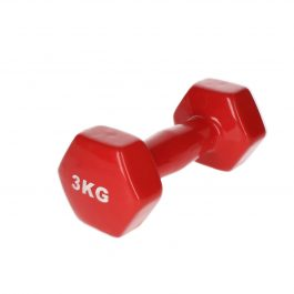 Dumbbell 3 kg