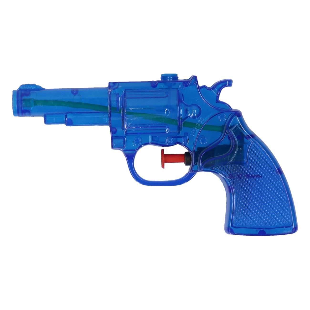 Waterpistool BLAUW