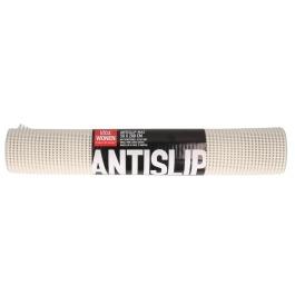 Antislip 200*50 wit