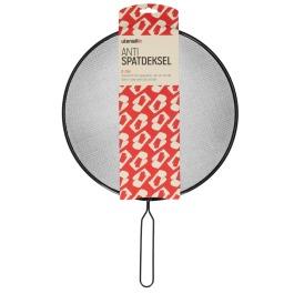 Antispat deksel kitchen essentials