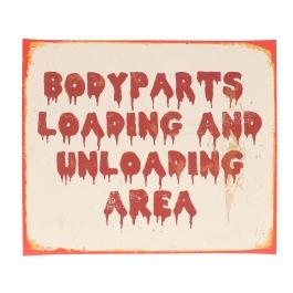 Bordje Bodyparts Loading#