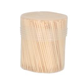COCKTAILPRIKKERS bamboo