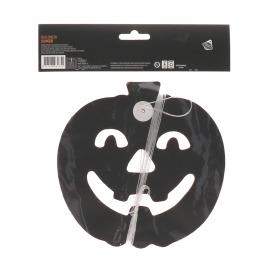 Halloween Slinger Pompoen