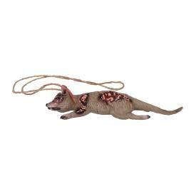 Ketting Rat