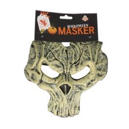 Masker halloween