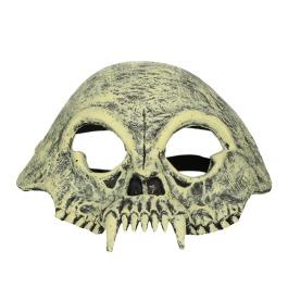 Masker skelet