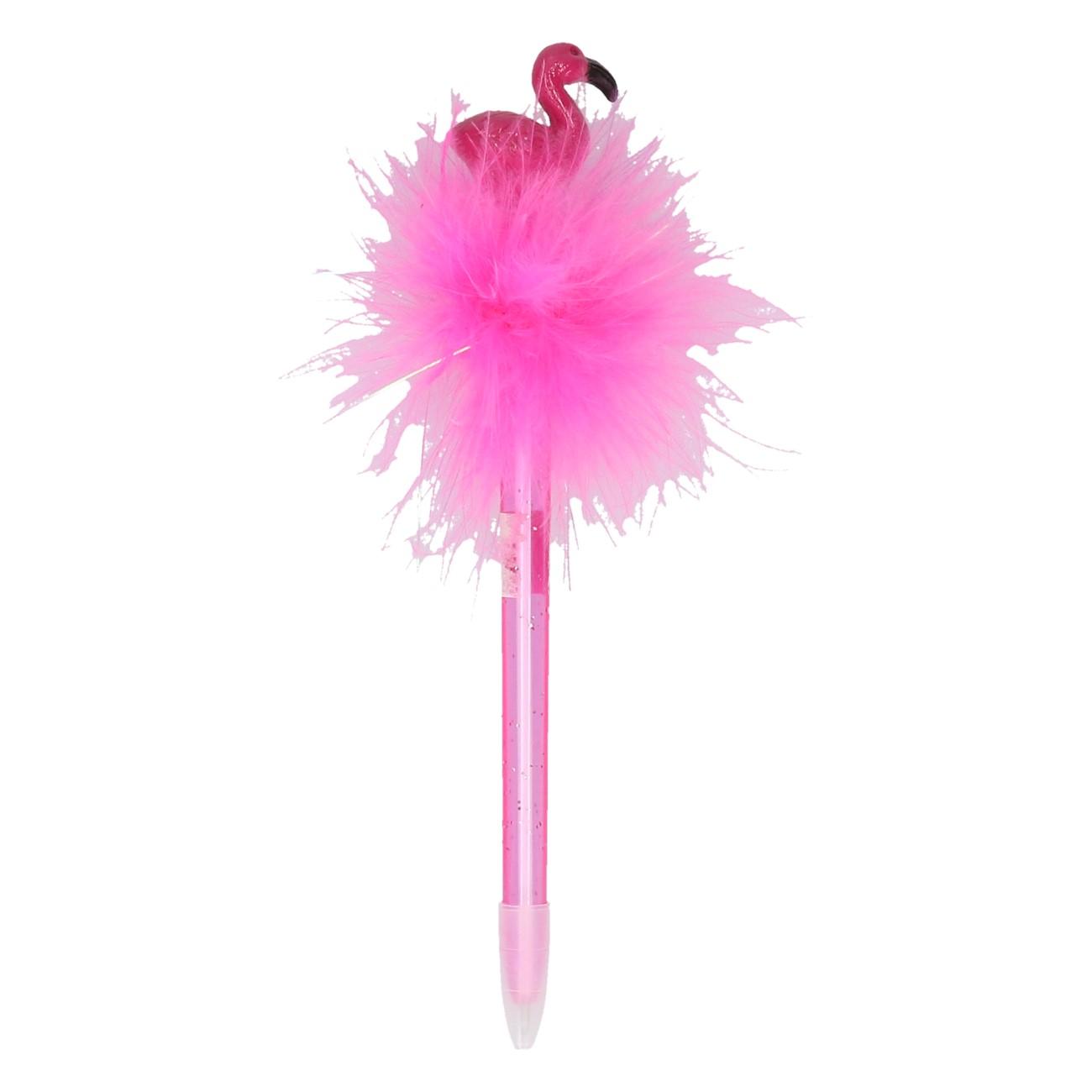 Balpen Flamingo