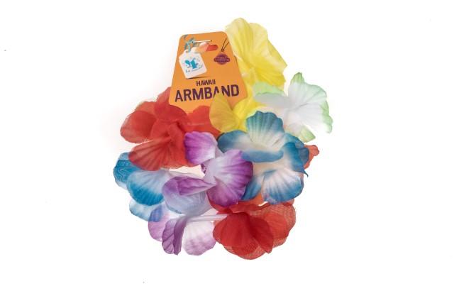 Hawaii armband