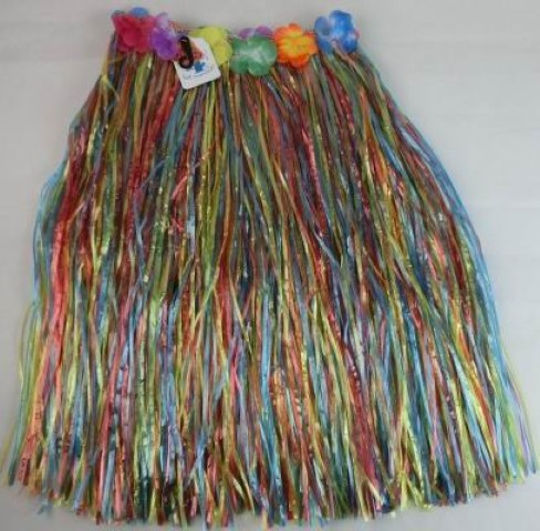 Hawaii rok lang one size