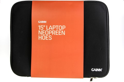 """Laptop cover15"""" 39112"""
