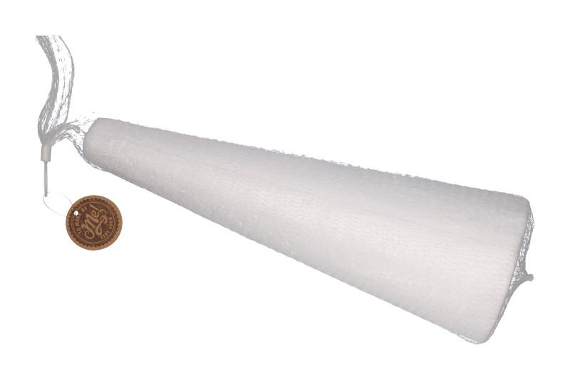 Piepschuim kegel groot ps.160