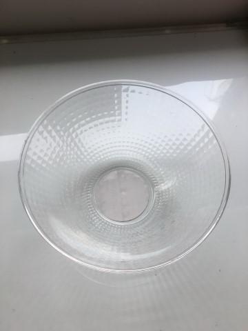 Saladeschaal 24 cm
