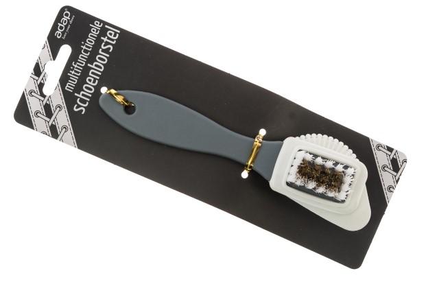 Schoenborstel multifunctioneel